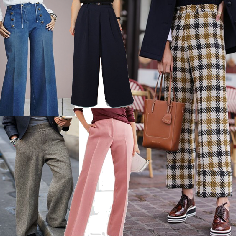 Wide Leg Pant Inspiration.png