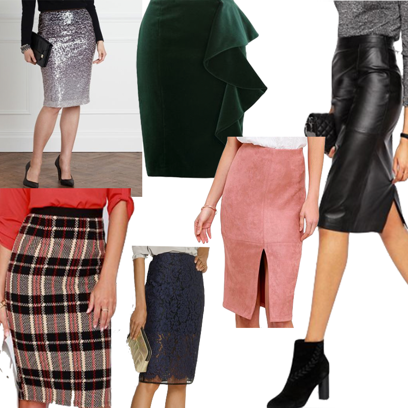 pencil skirt inspo.png