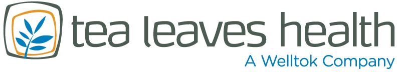 tea_leaves_health_logo.png