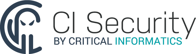 CISecurityLogo_Transitional.png