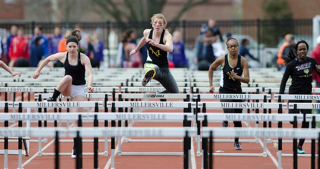 Erin Madison hurdling.jpg