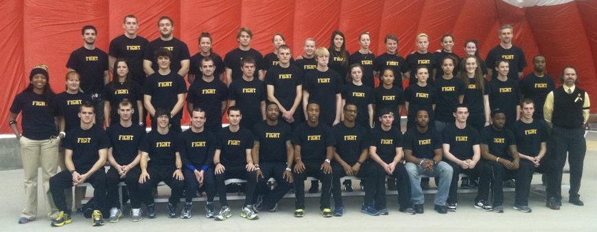 FIGHT shirts on team-cropped.jpg