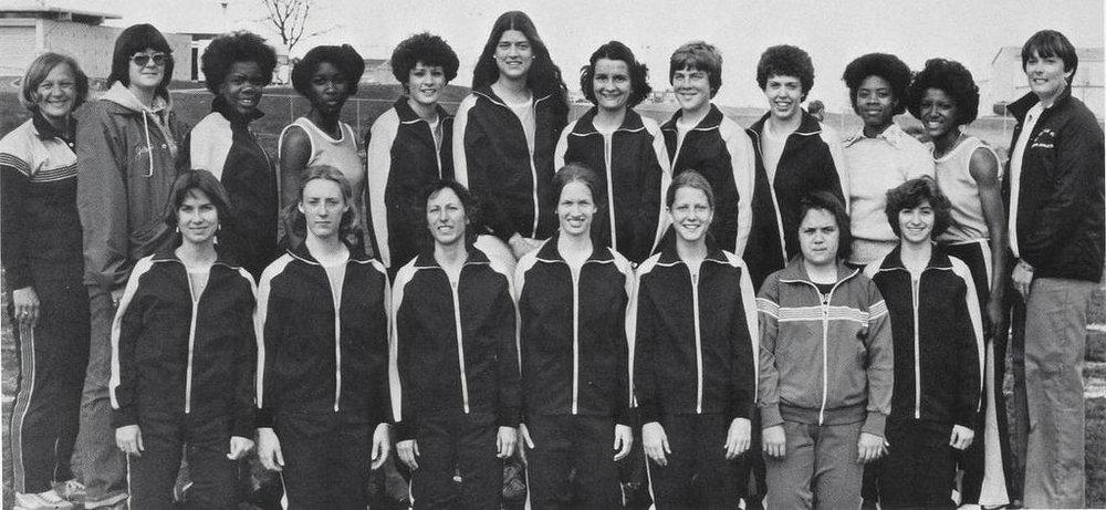 1978+TF+team+w.jpg