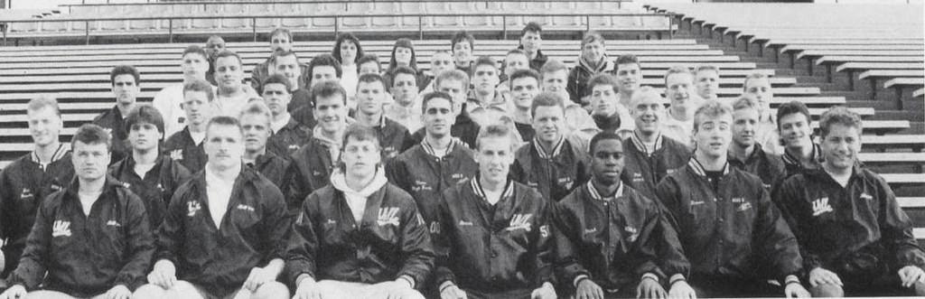 1990 TF team.jpg