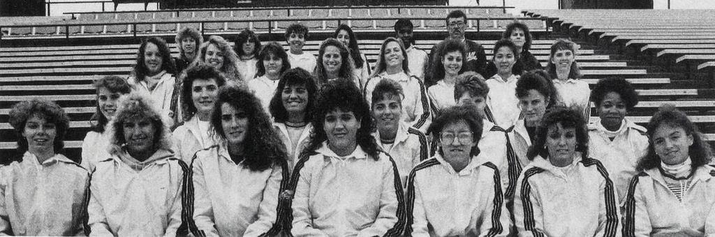1990+TF+w.jpg