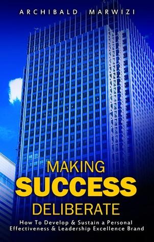 Making Success Deliberate.jpg