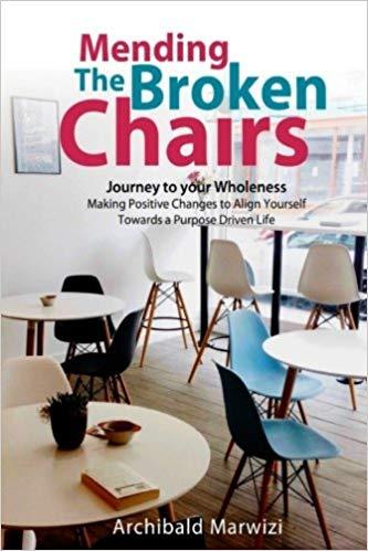 Mending the Broken Chairs.jpg