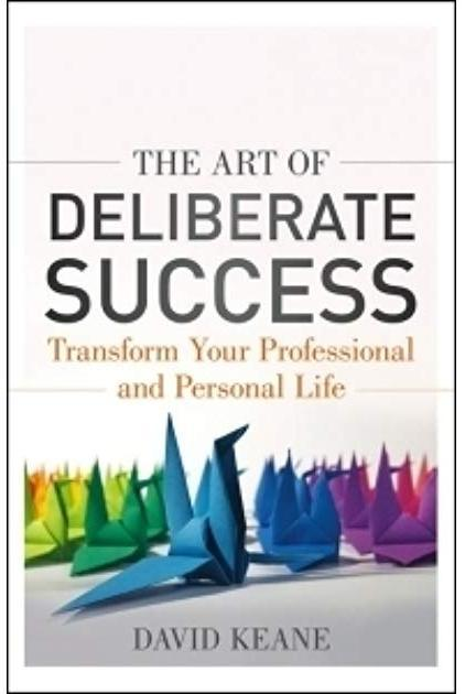 The Art of Deliberate Success.jpg