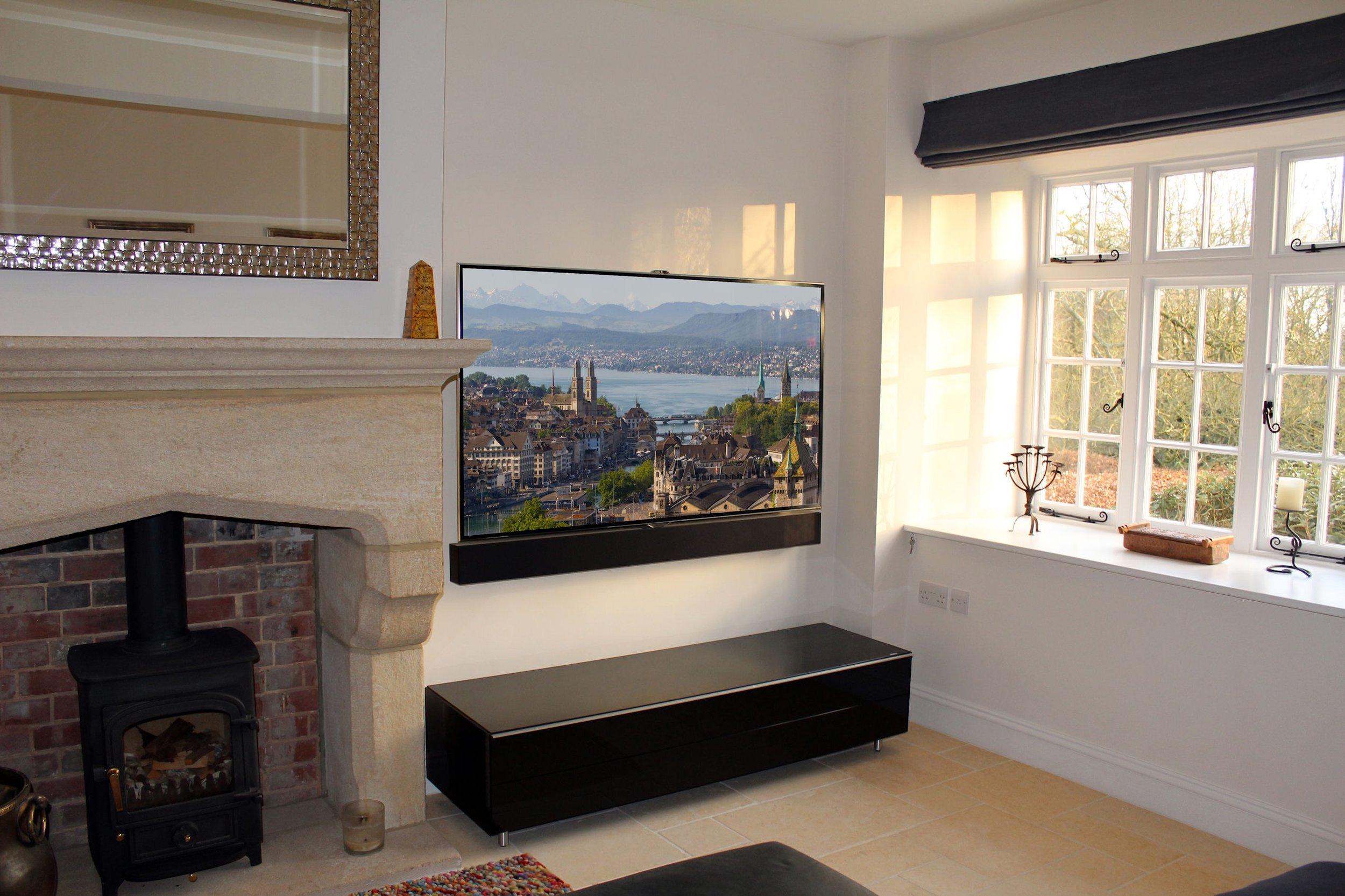 TV Room resize.jpg
