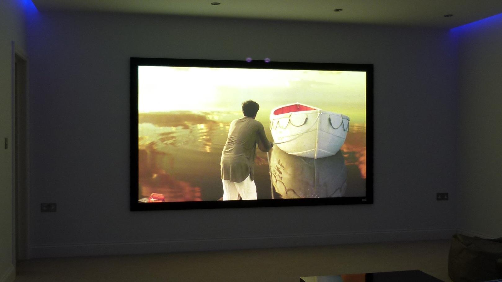 cinema1.jpg
