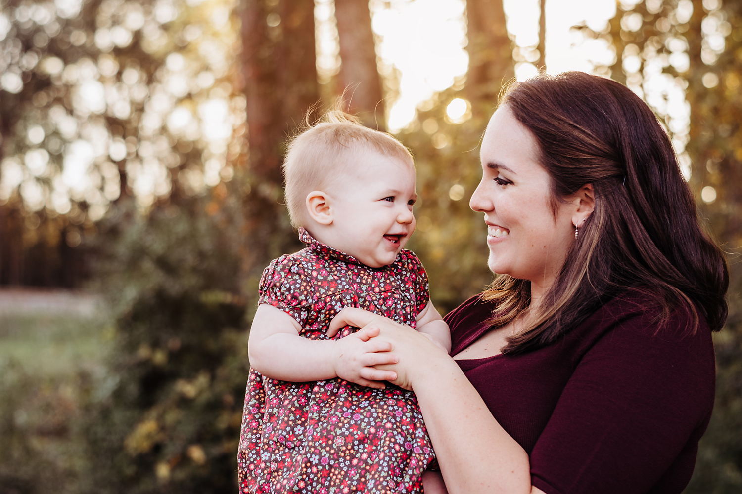 Charlotte-NC-Family-Photography.jpg