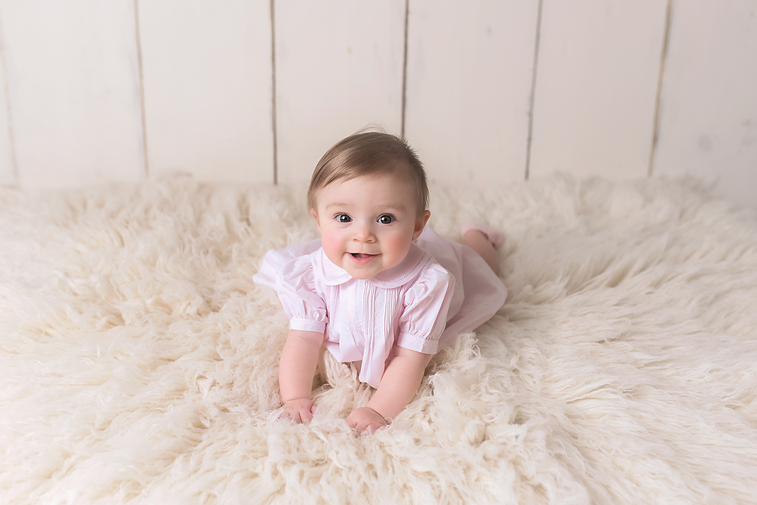 Baby-Photography-Concord-NC.jpg