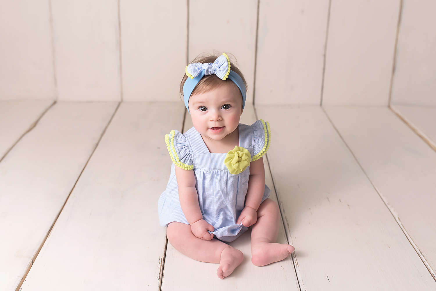 Charlotte-Baby-Photography.jpg