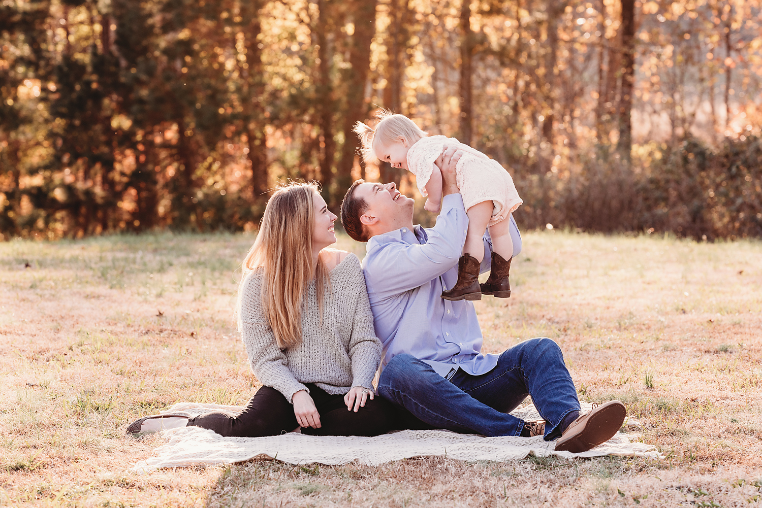 Family-Photographer-Charlotte-NC.jpg