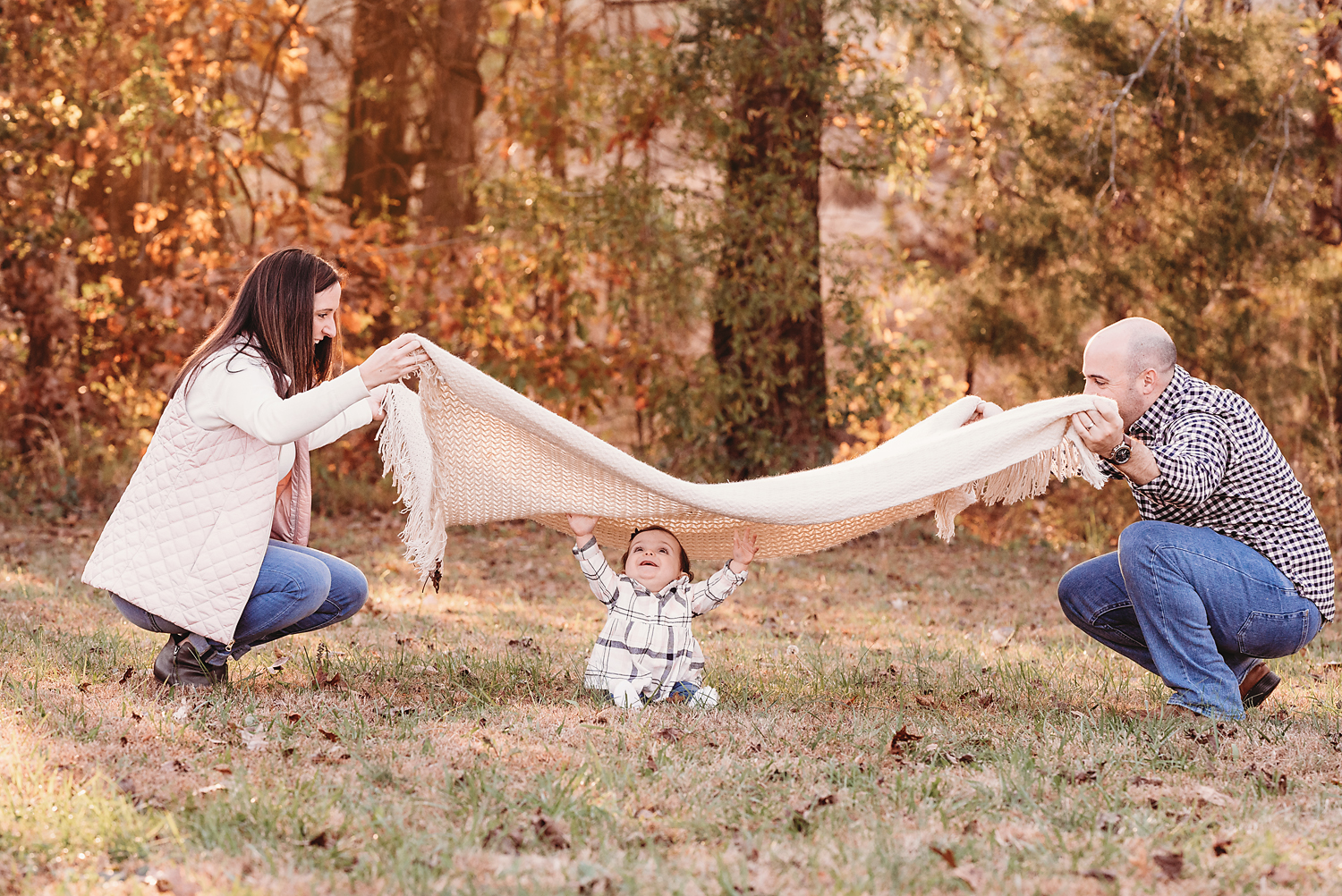 Family-Photographer-Charlotte.jpg