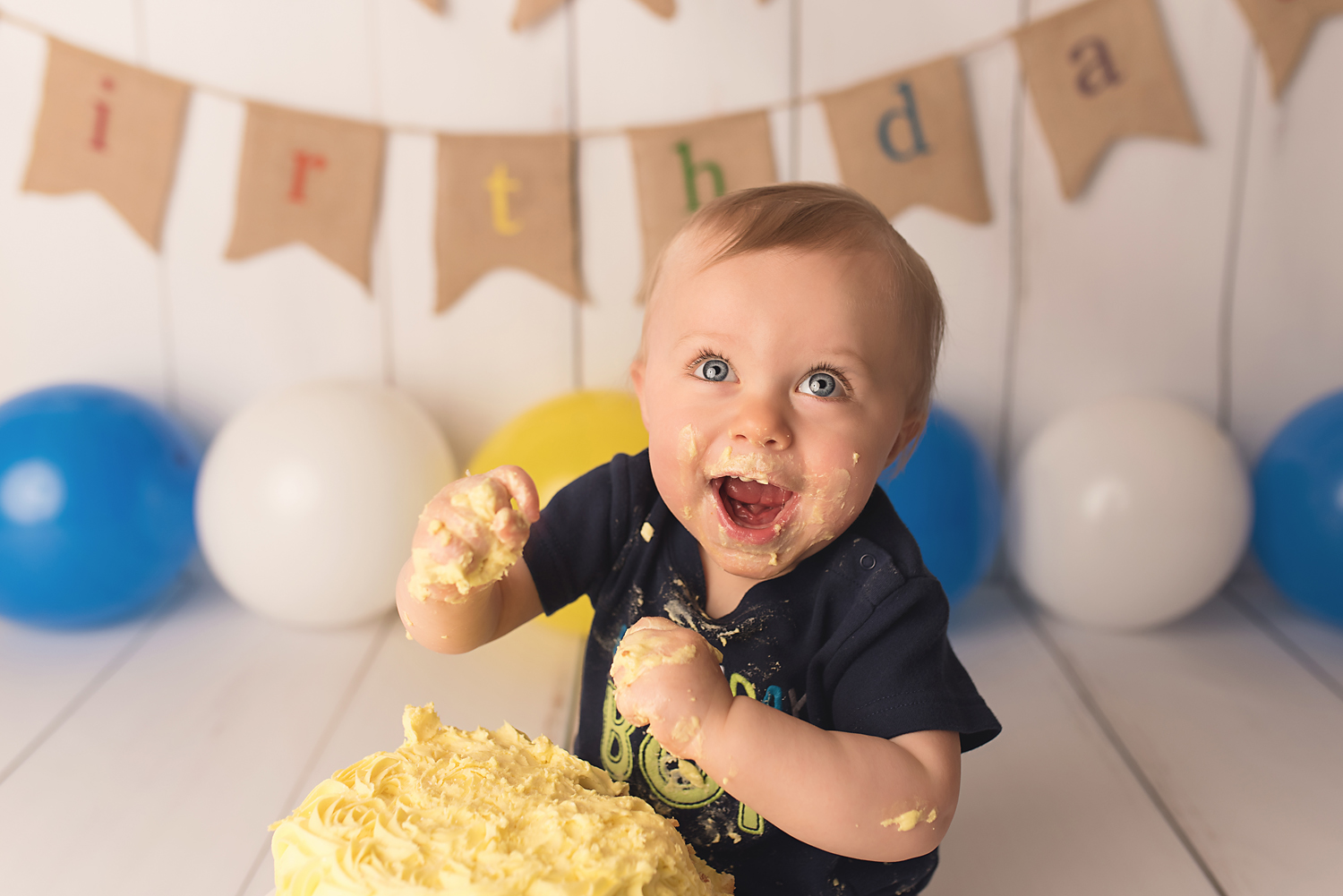 Cake-Smash-Photographer-Charlotte.jpg