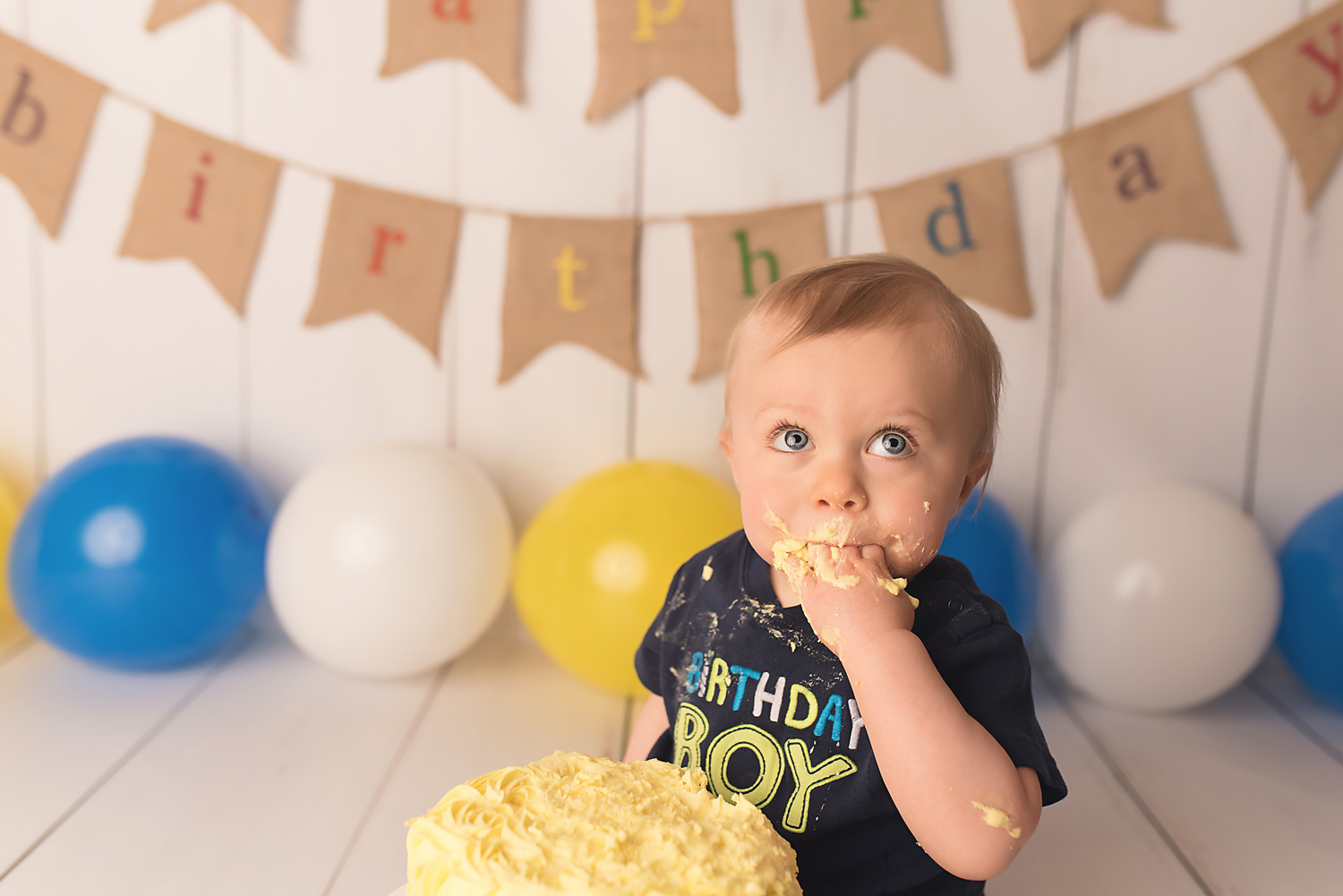 Cake-Smash-Photographer-Concord.jpg