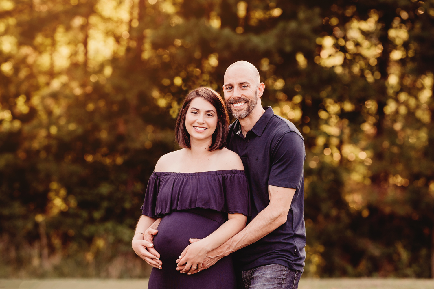 Concord-NC-Maternity-Photography.jpg