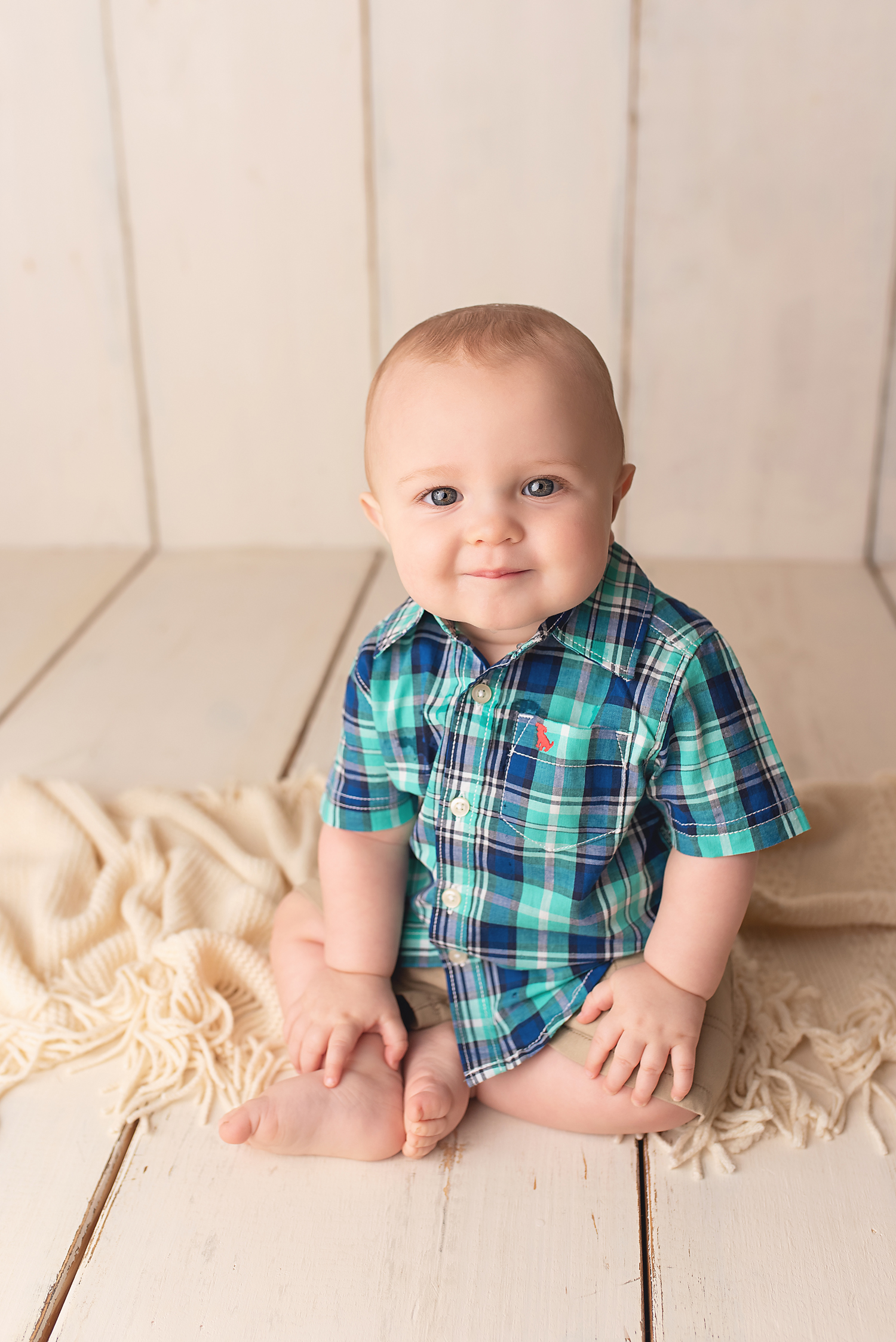 Baby-Photographer-Concord-NC.jpg