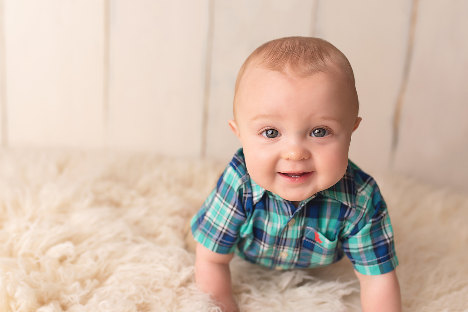 Baby-Photography-Charlotte-NC.jpg