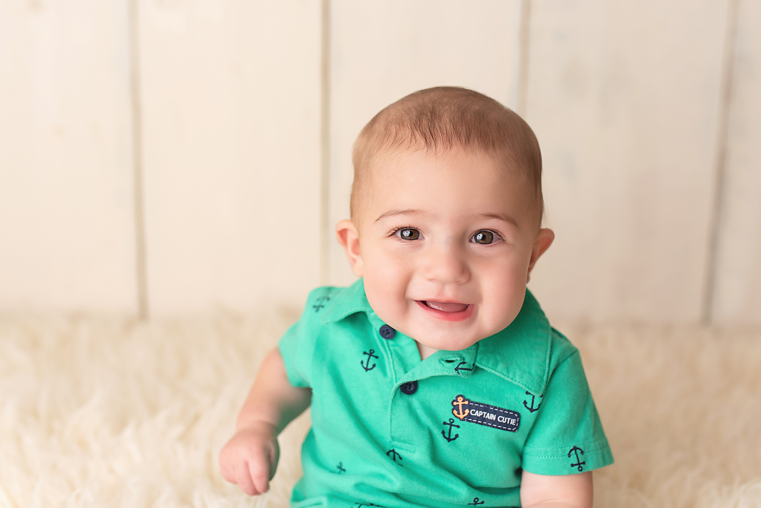 Concord-NC-Baby-Photography.jpg