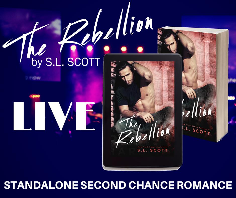 The Rebellion LIVE Teaser 2.png