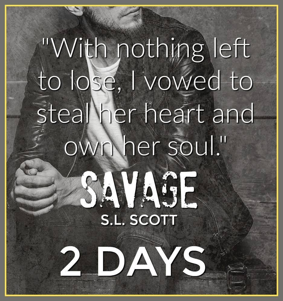 Alexander and Sara Jane's story had me utterly and completely captivated. - New York Times Bestselling Author, Katy Regnery
