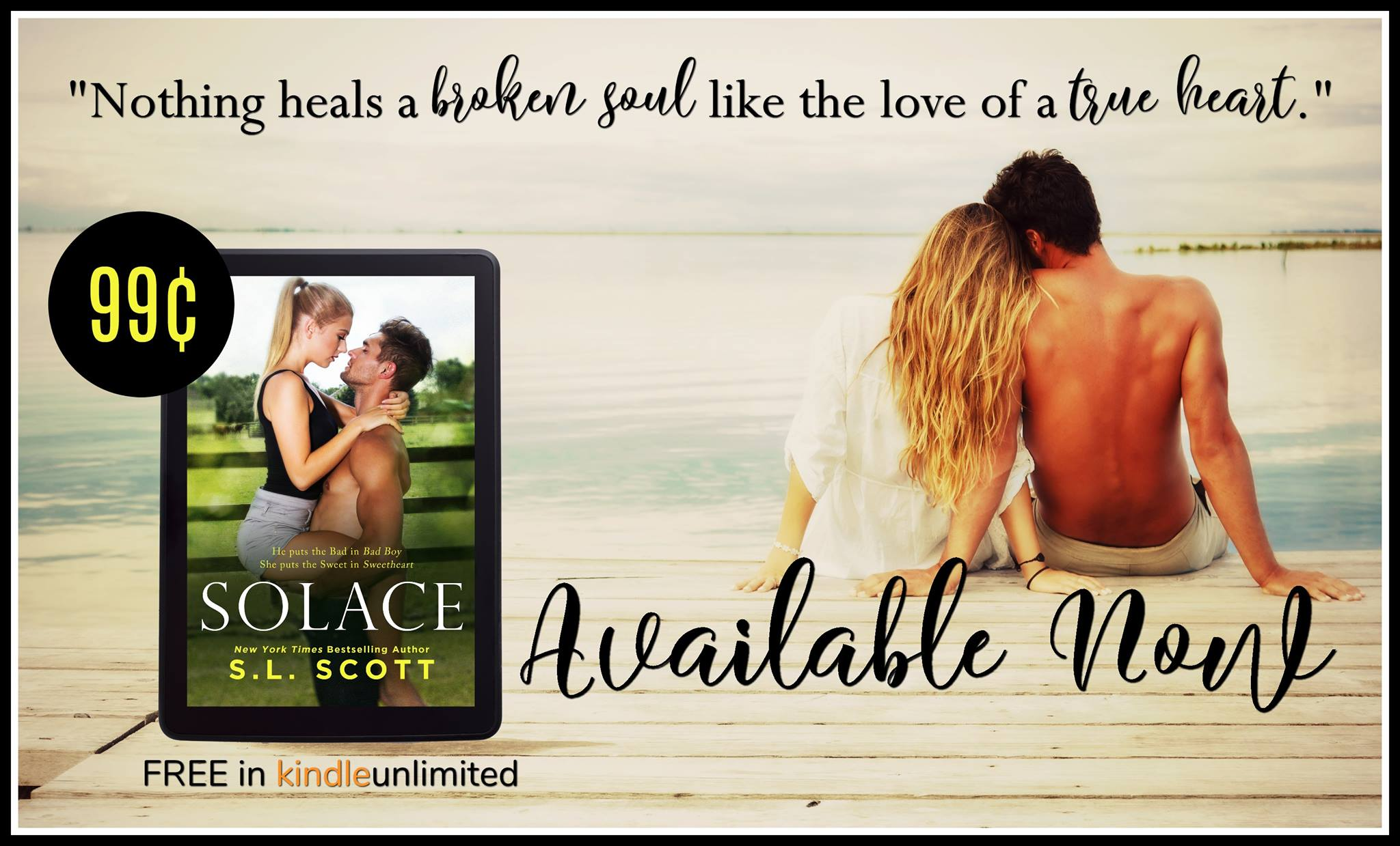 #ONECLICK this  #BESTSELLER and SAVE $3 TODAY!