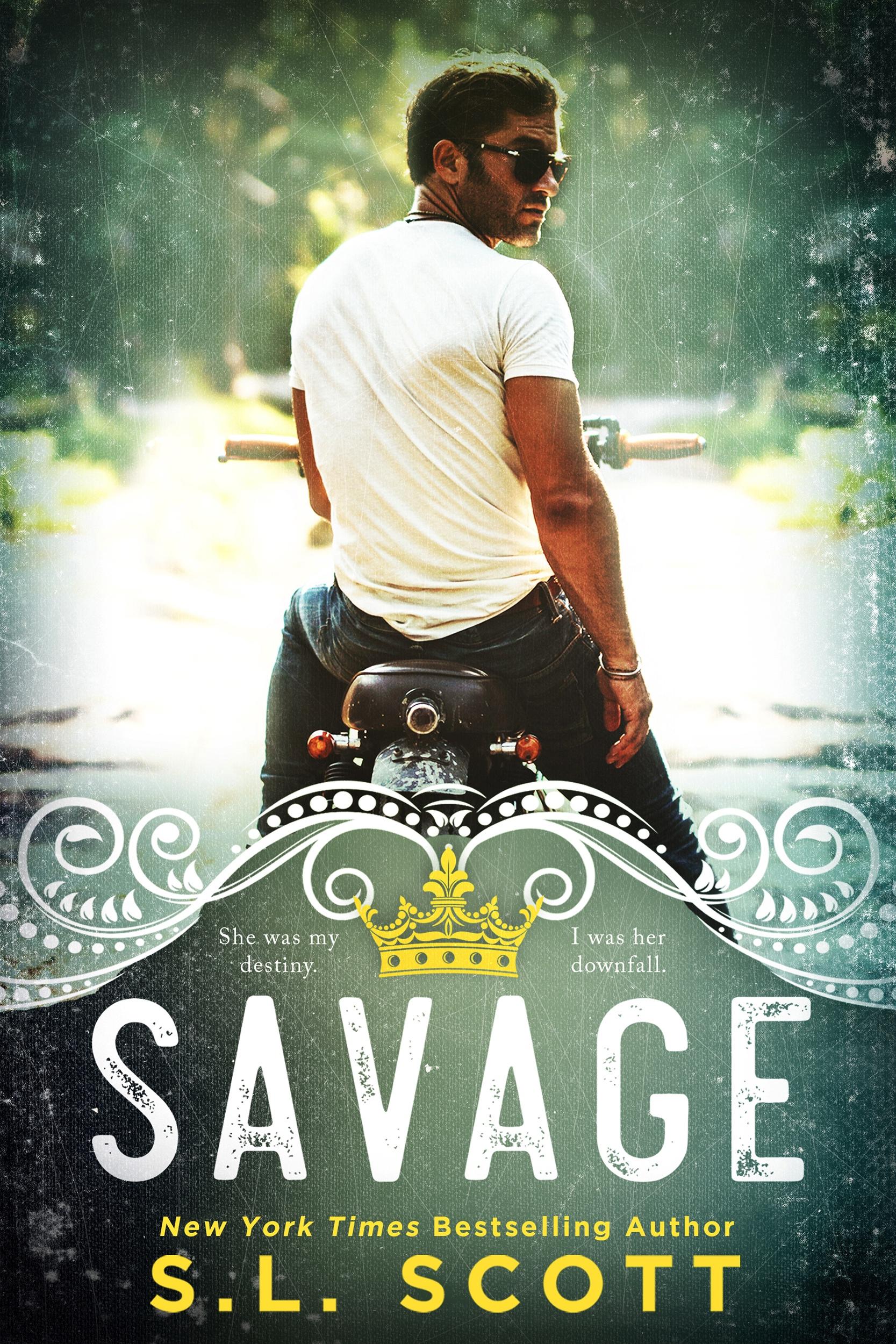 SAVAGE-Kindle.jpg