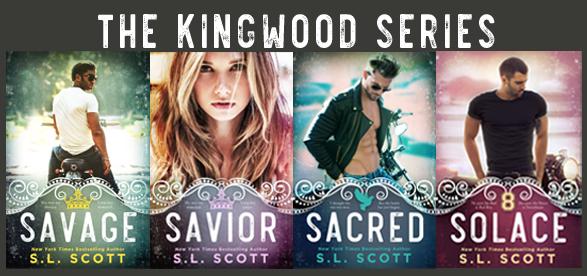 Kingwood Series Banner 1 crop.png