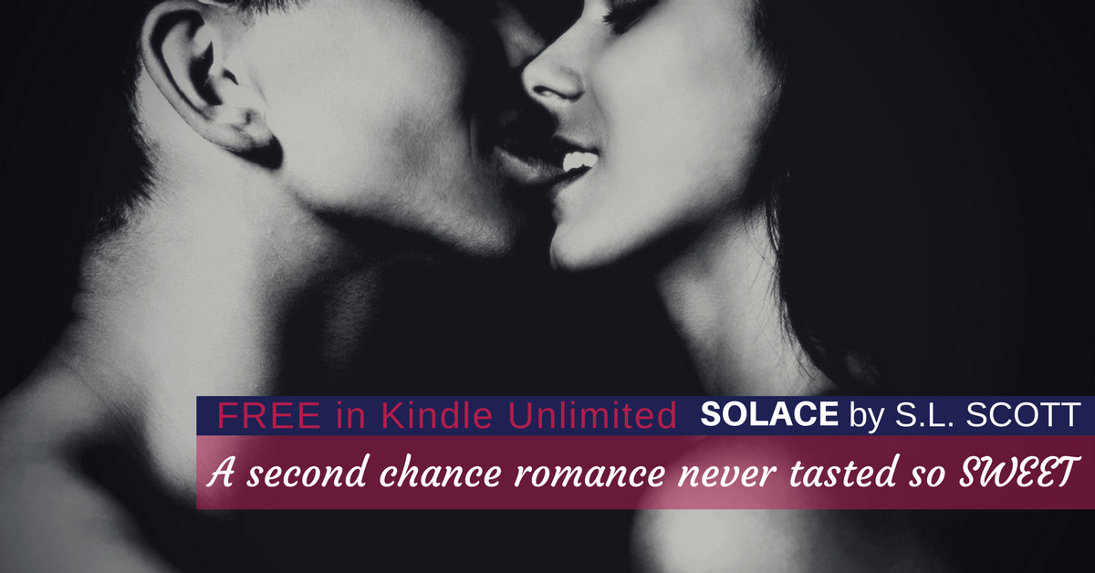 Solace teaser 5.png