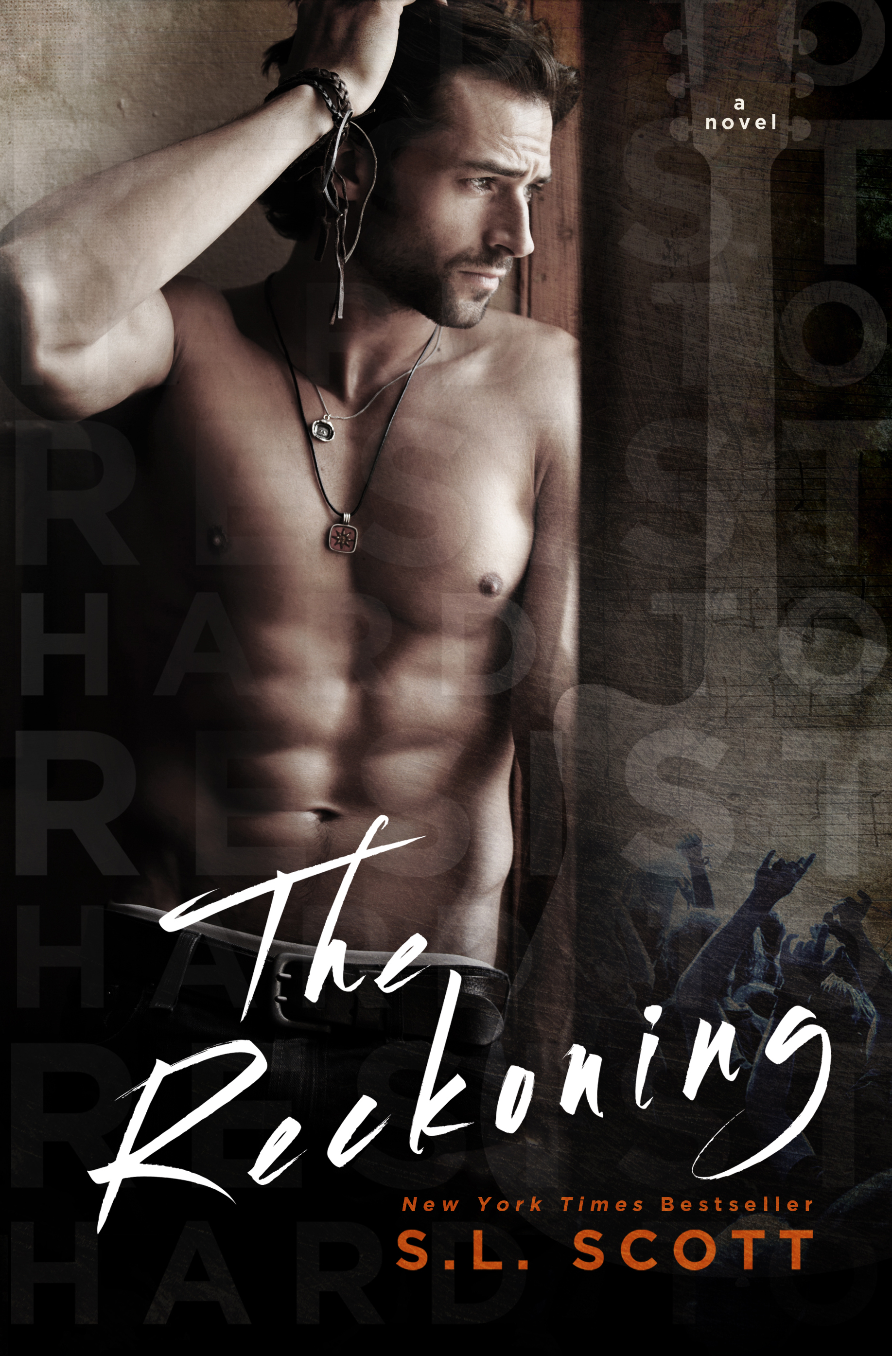 The Reckoning Cover Ebook 1.jpg