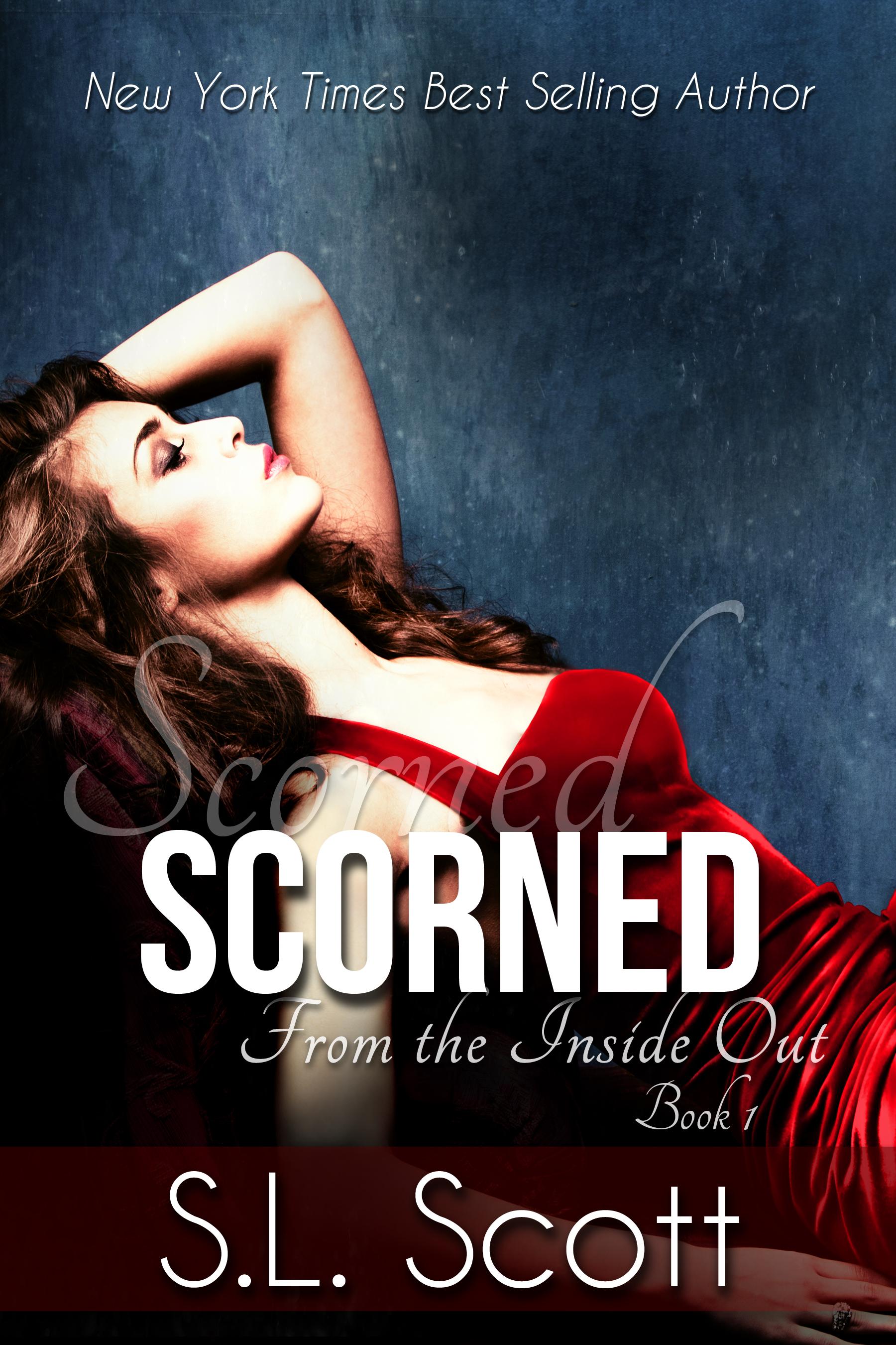 Scorned - Cover 1.jpg