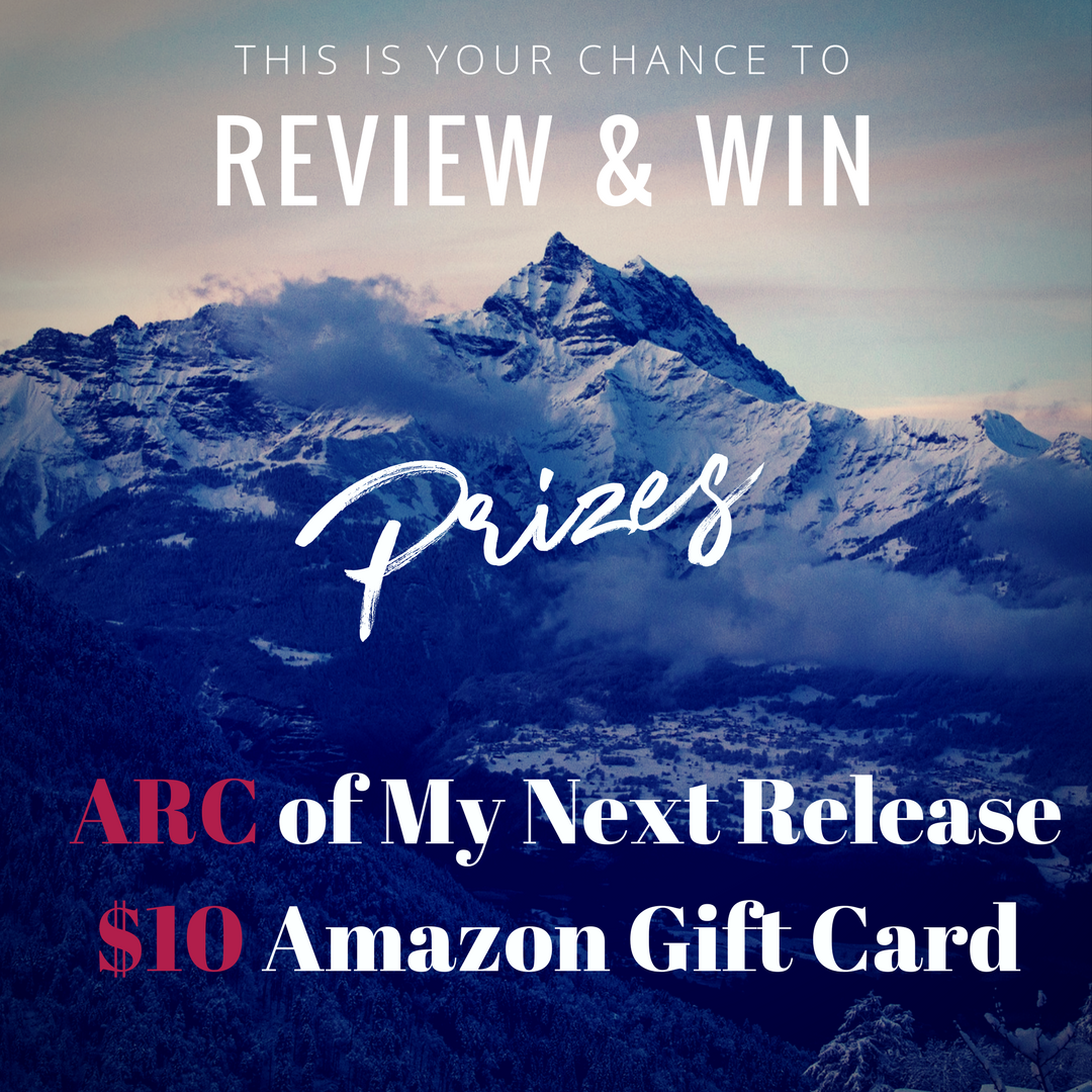 REVIEW & WIN.png