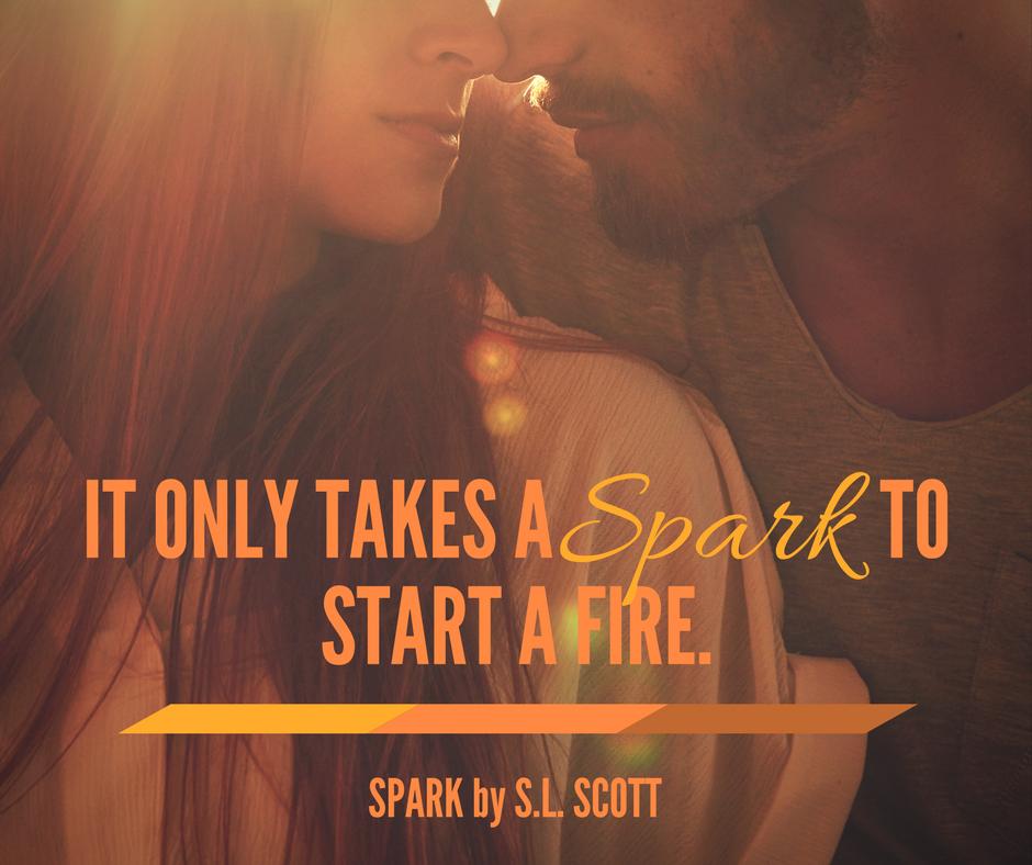 Spark Teaser 2 (1).png