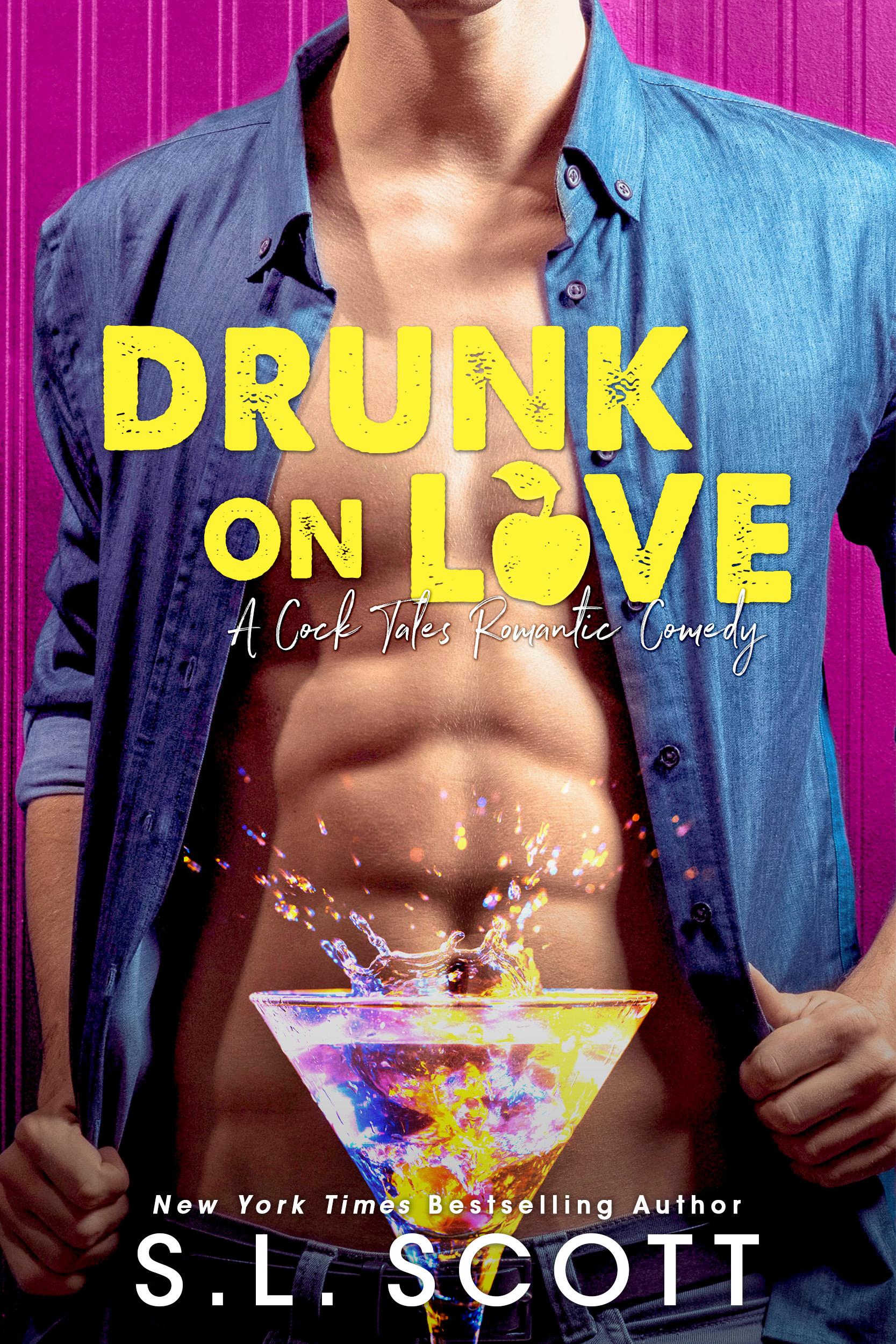 DRUNK ON LOVE Cover Ebook 2.jpg