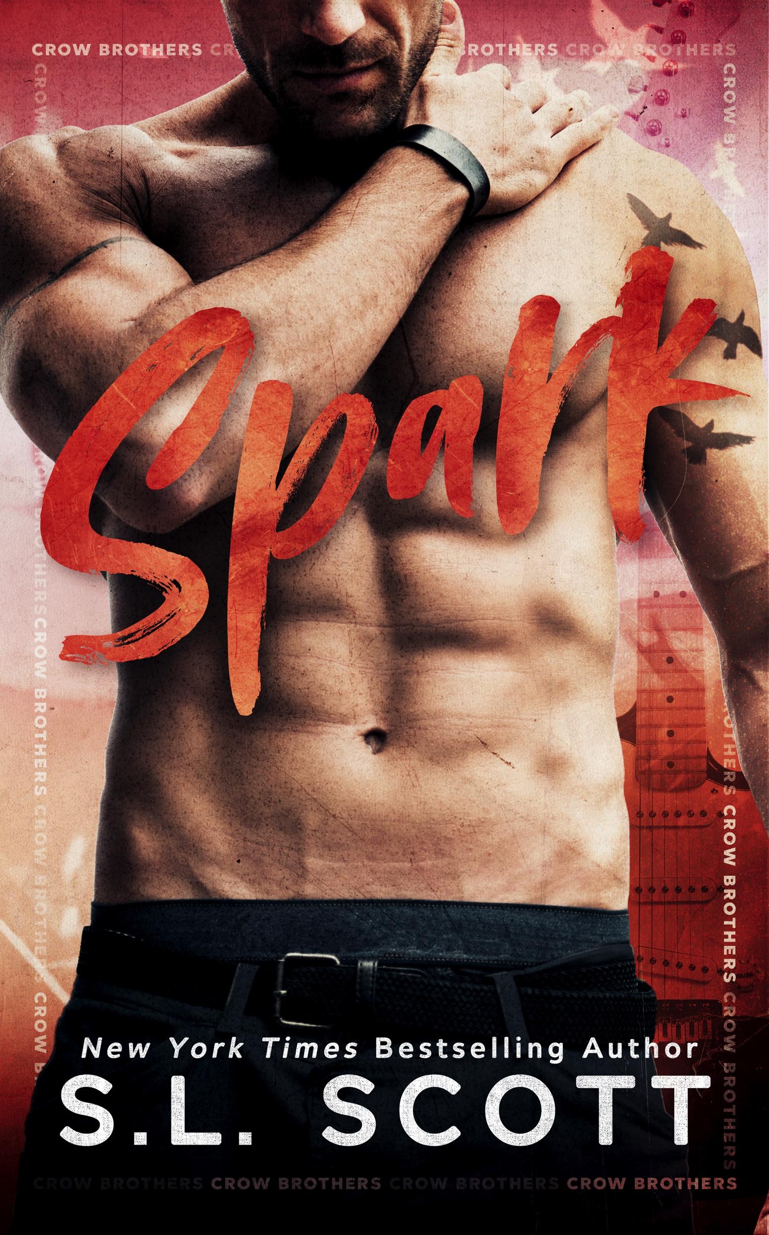 Spark-Kindle.jpg