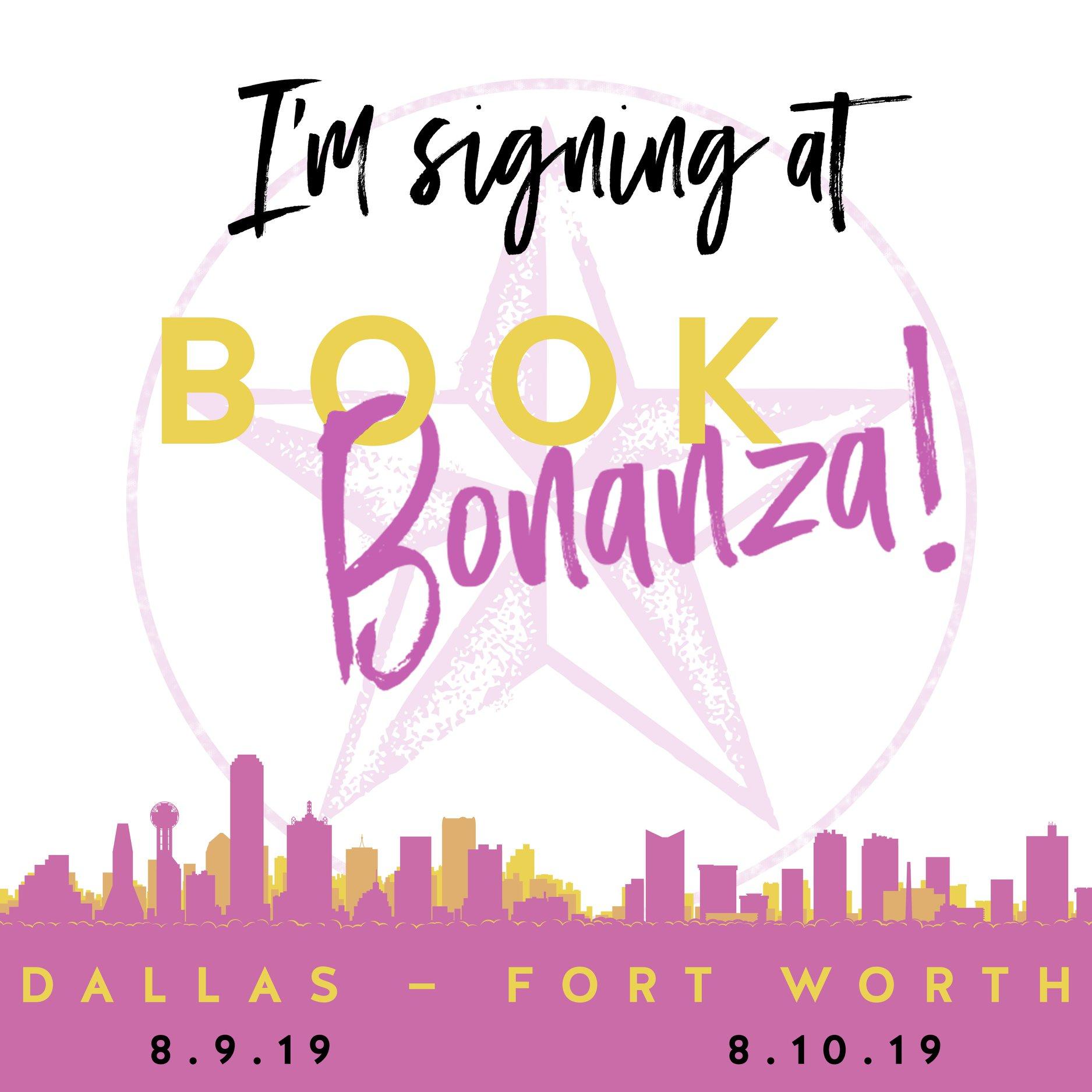 Book Bonanza 2019 1.jpg