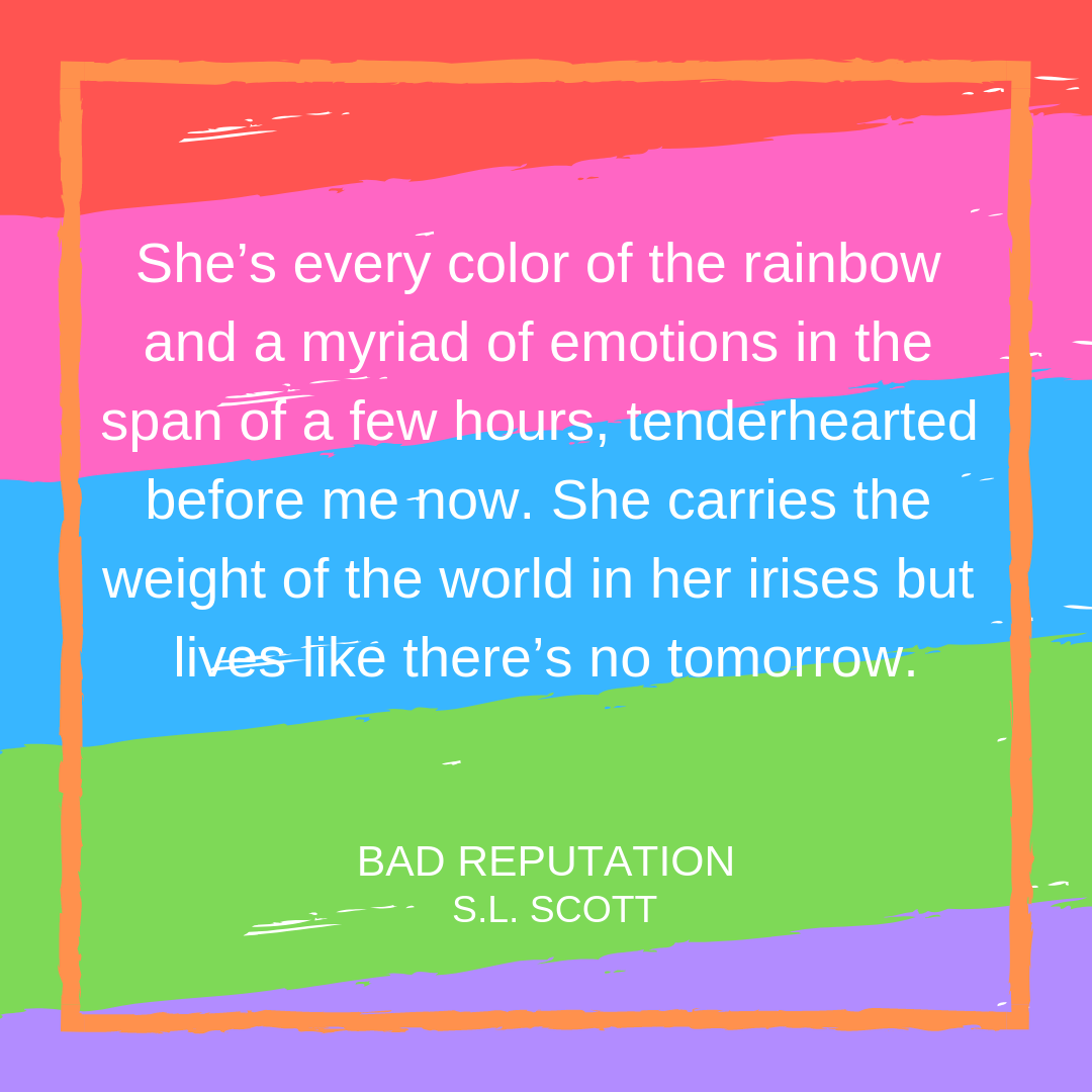 Bad Reputation Quote Teaser 1.png