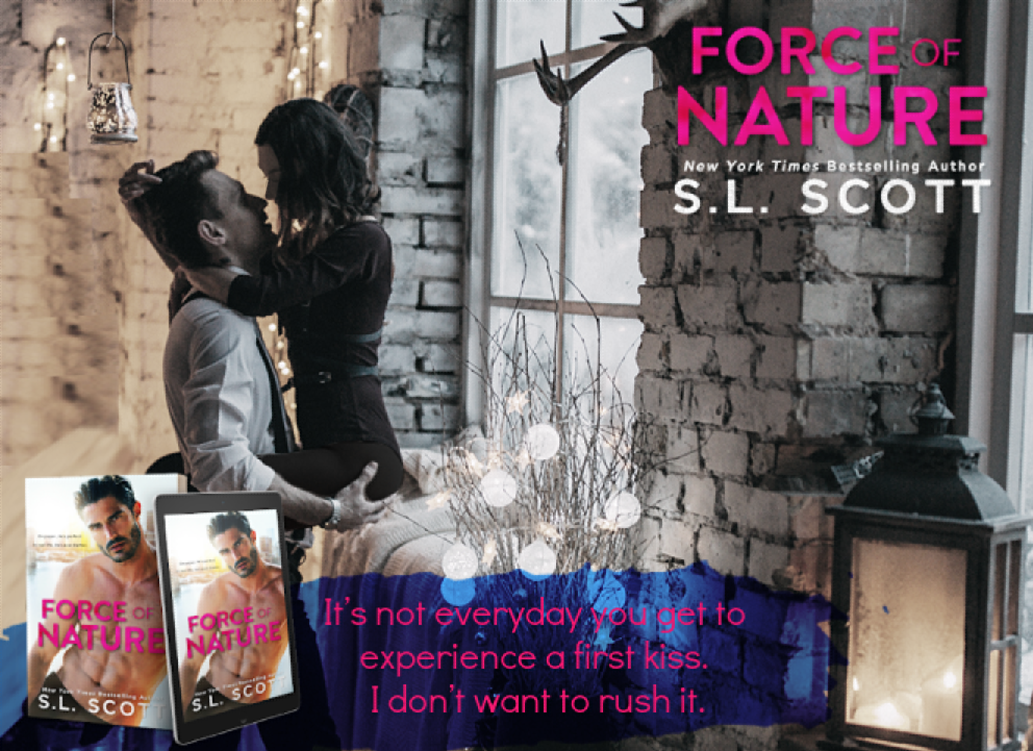 Force of Nature Teaser 15.png