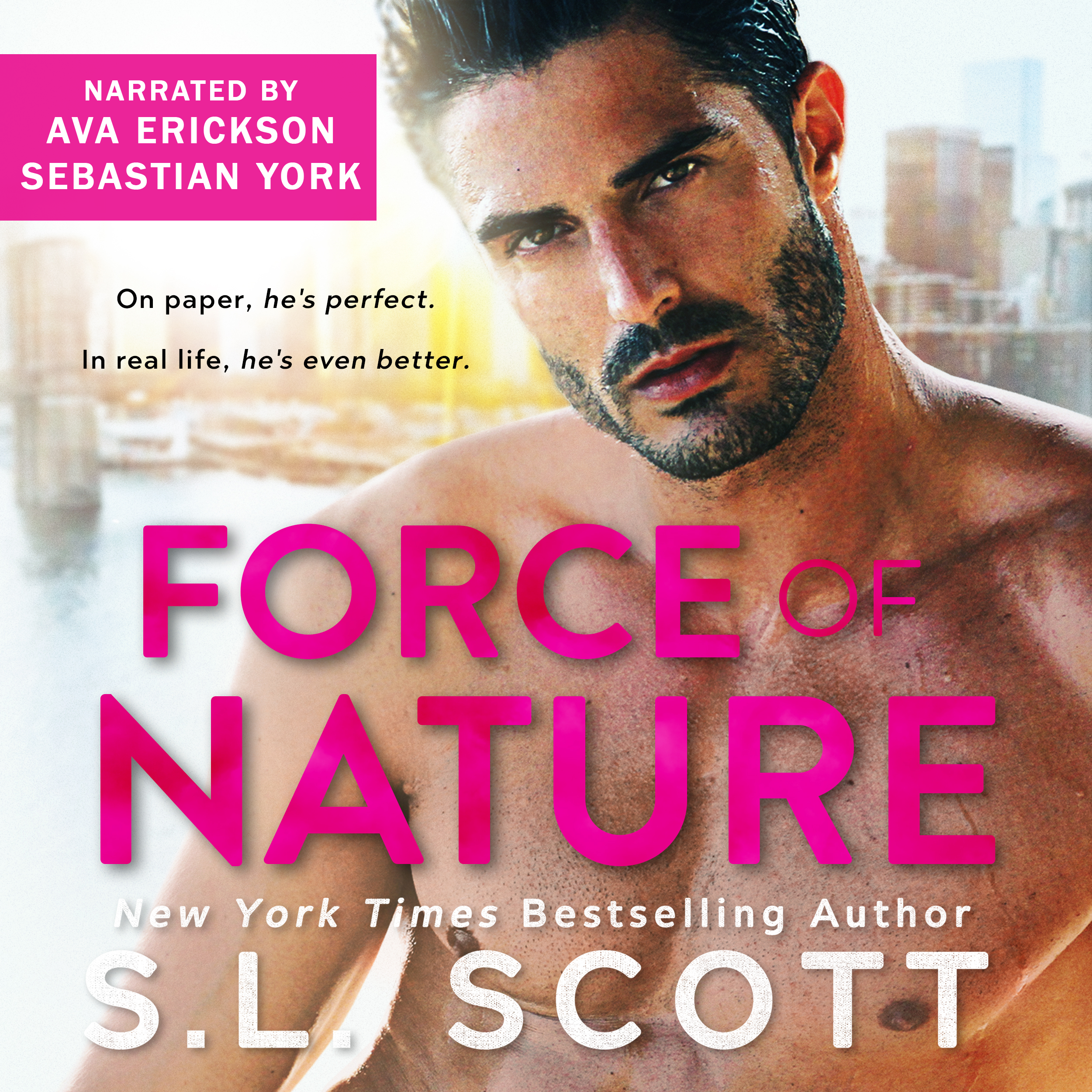 Force of Nature Audiobook Cover 1.png