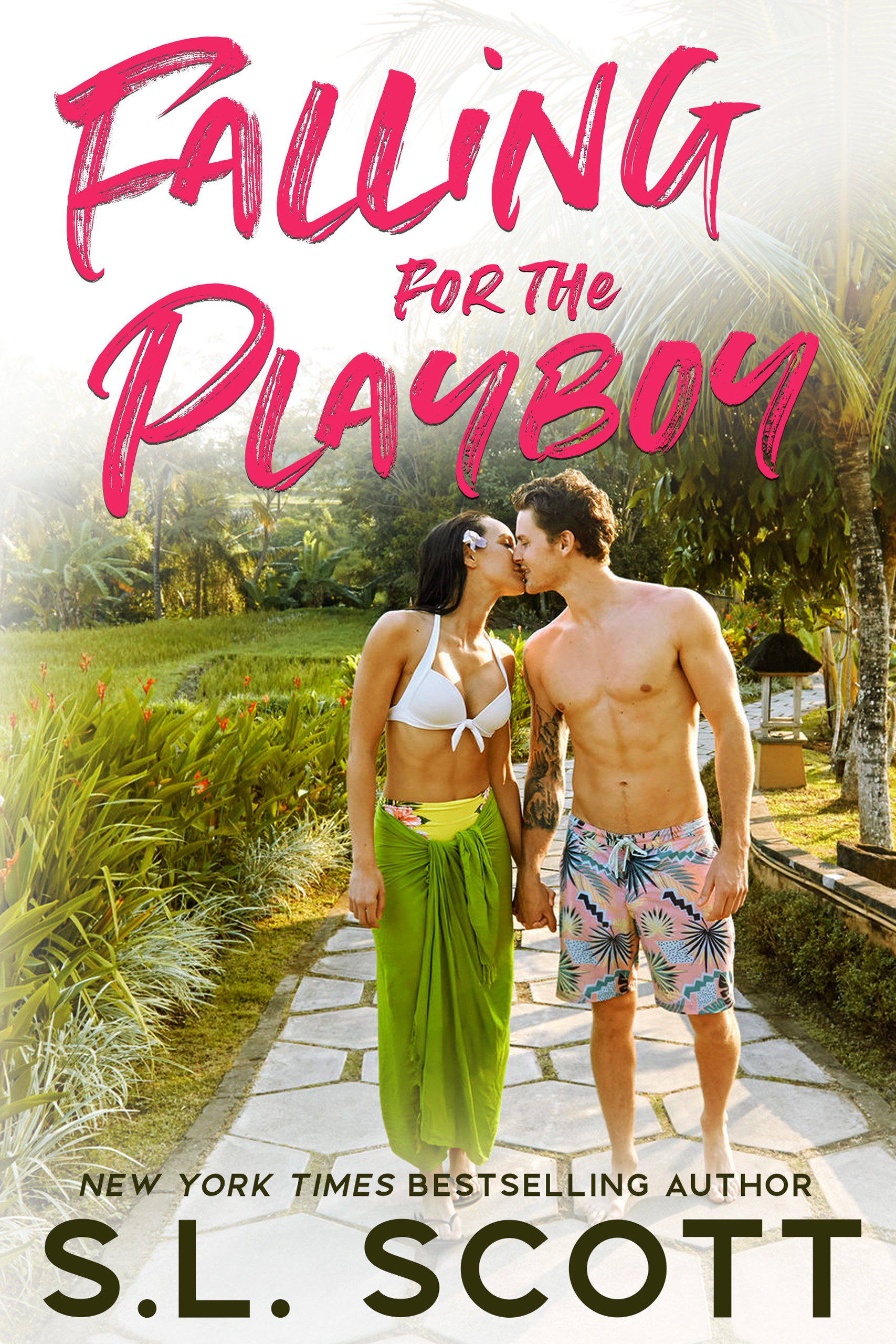 Falling for the Playboy ebook cover 1.png