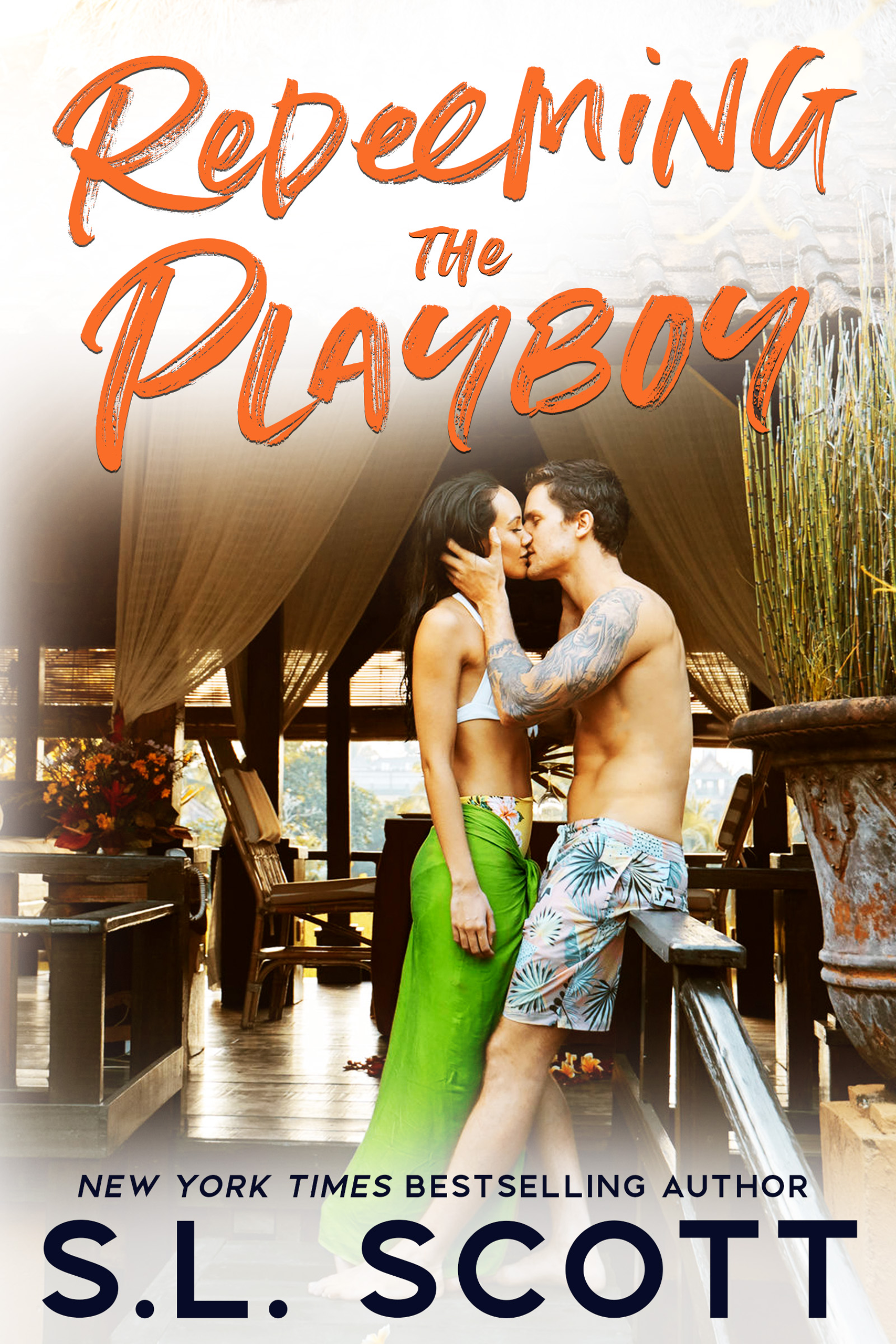 Redeeming the Playboy Ebook cover 1.png