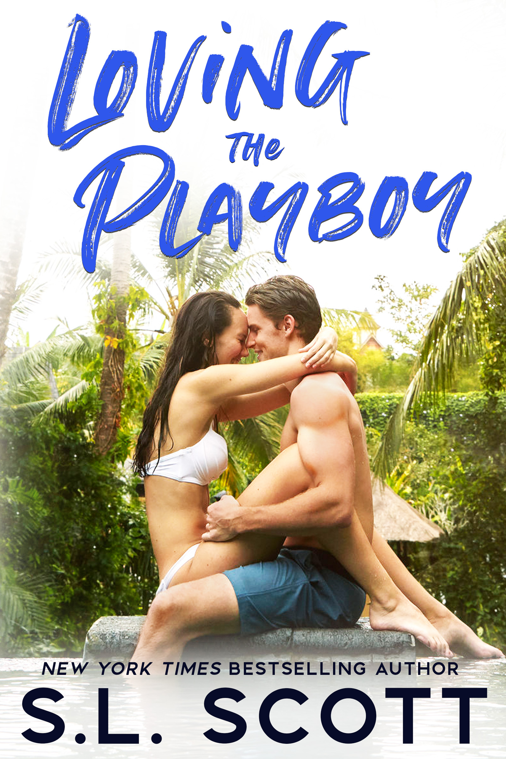 Loving the Playboy Ebook Cover 1.png