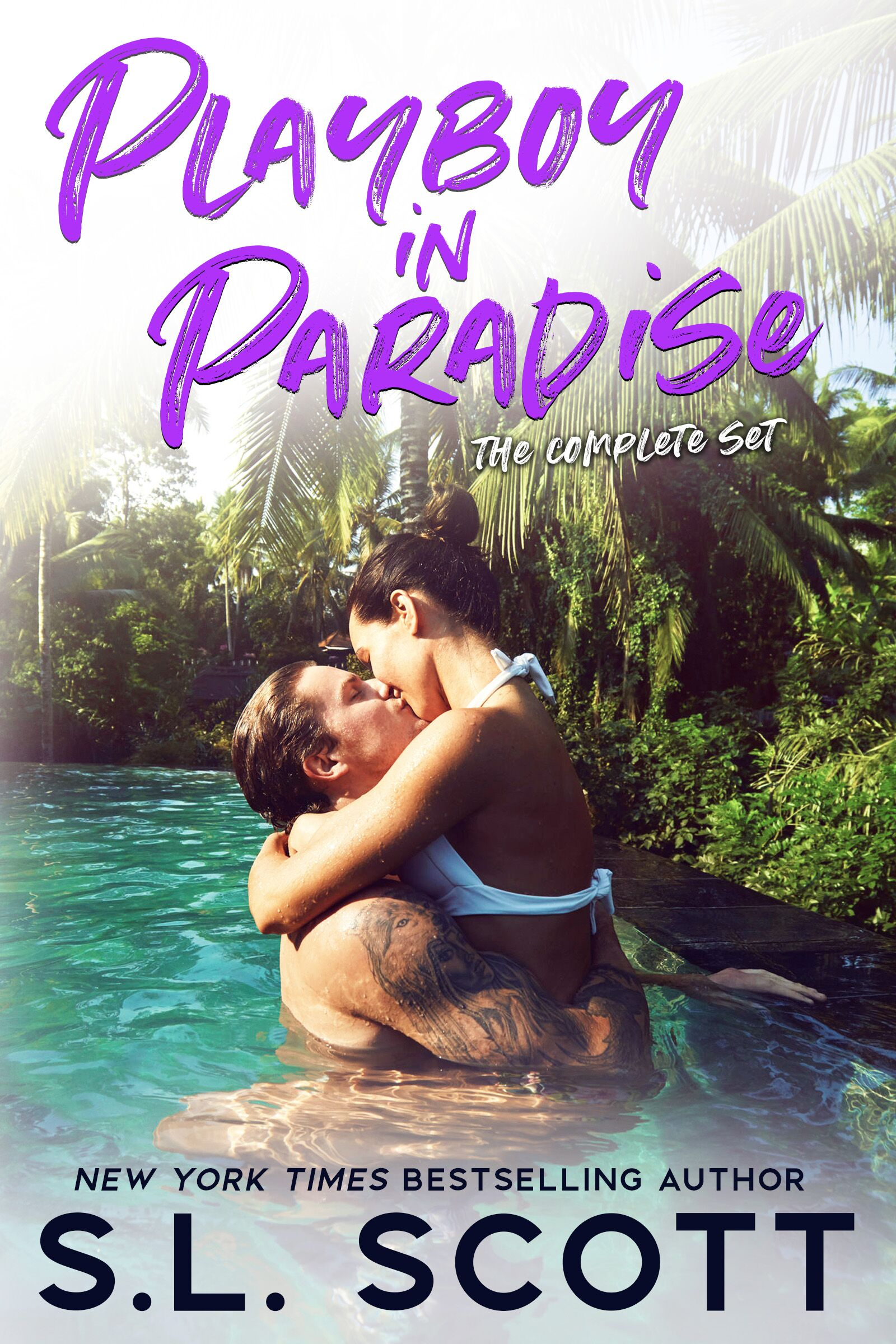 Playboy in Paradise cover.jpeg