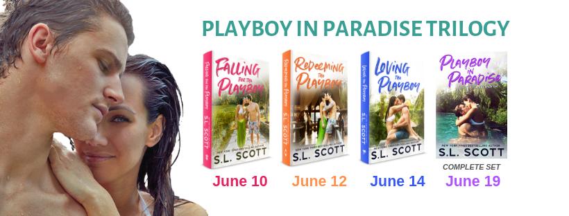 PLAYBOY IN PARADISE Complete Set 1 Teaser Banner.png