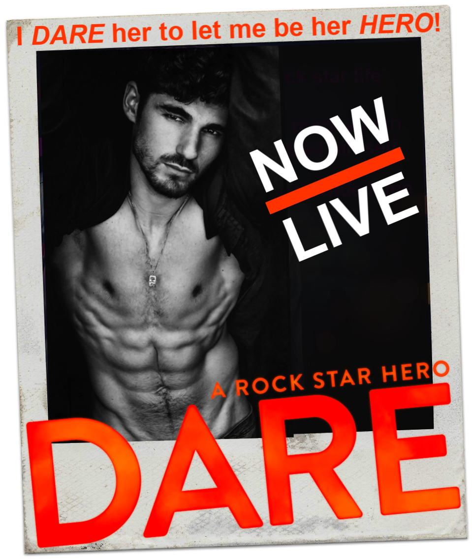 Dare IG NOW LIVE 1.png