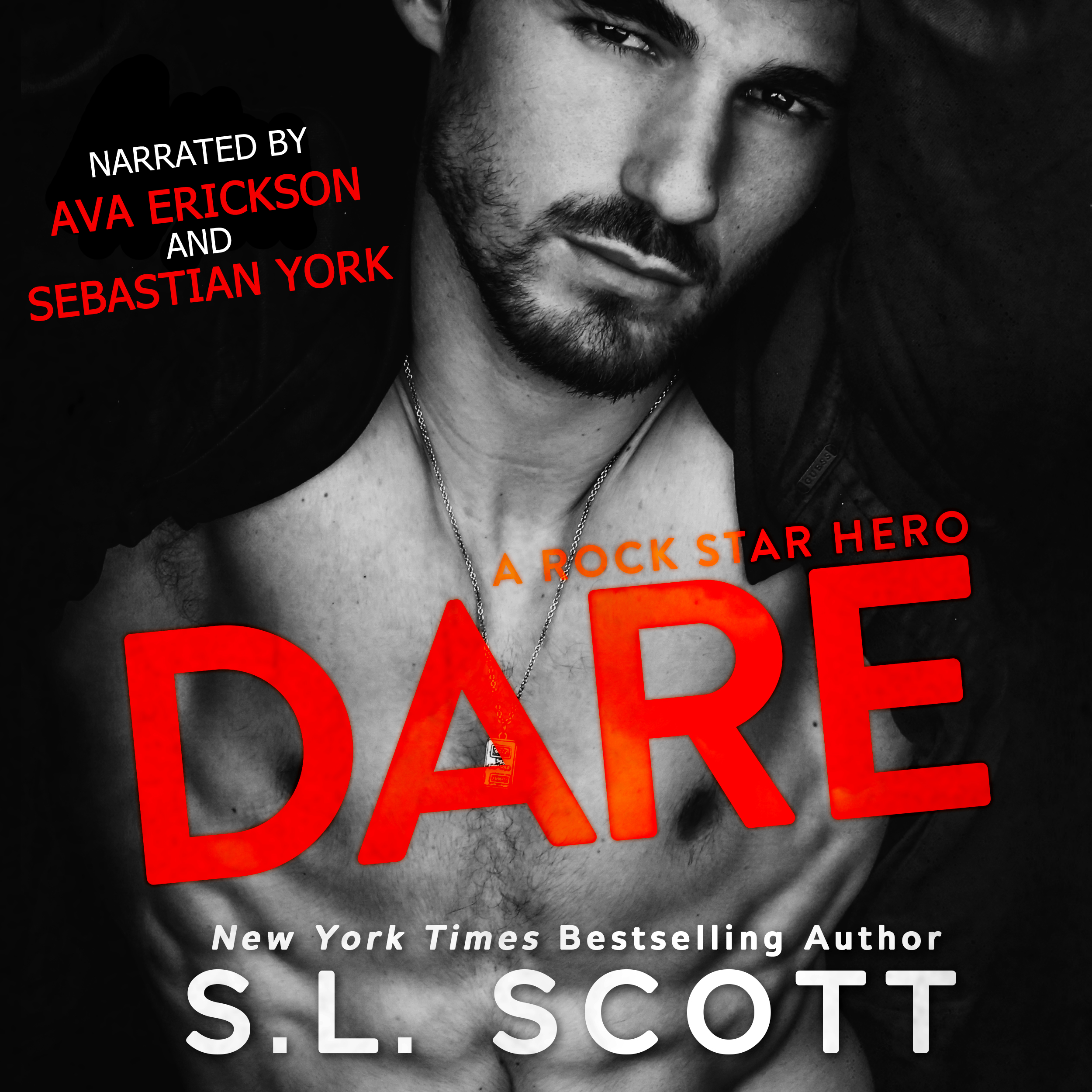 Dare Audio Cover 1.png