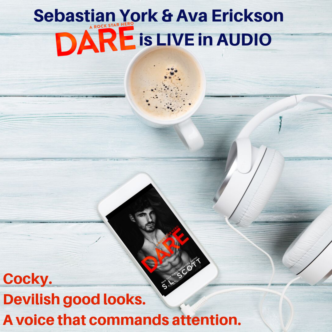 Dare Audiobook Live 1.png