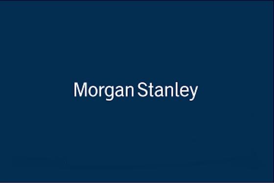 _content_dam_msdotcom_newsroom_media-resources_morgan-stanley-official-logo-white.png